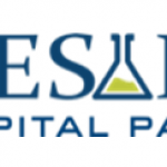 Resinco Capital Partners Closes Over-Subscribed Private Placement Financing of $2