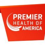 RETRANSMISSION - PREMIER HEALTHCARE OF AMERICA ANNOUNCES THAT ITS SUBSIDIARY EXCEL SANTÉ INC