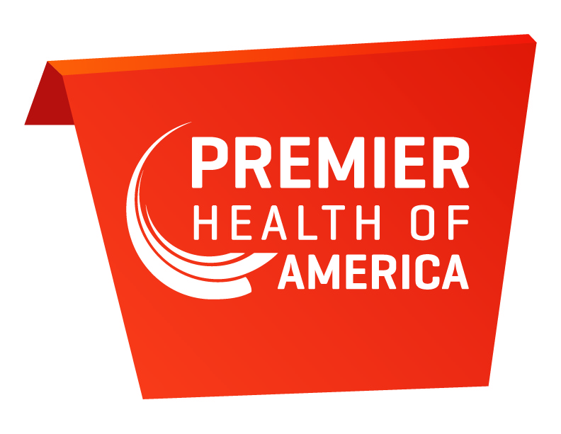 RETRANSMISSION - PREMIER HEALTHCARE OF AMERICA ANNOUNCES THAT ITS SUBSIDIARY EXCEL SANTÉ INC