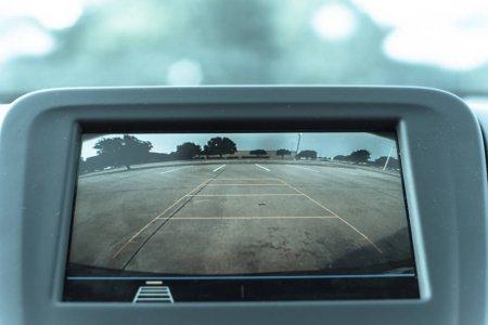 reverse camera - depositphotos