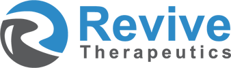 Revive Therapeutics Announces Filing of FDA Pre-IND Meeting