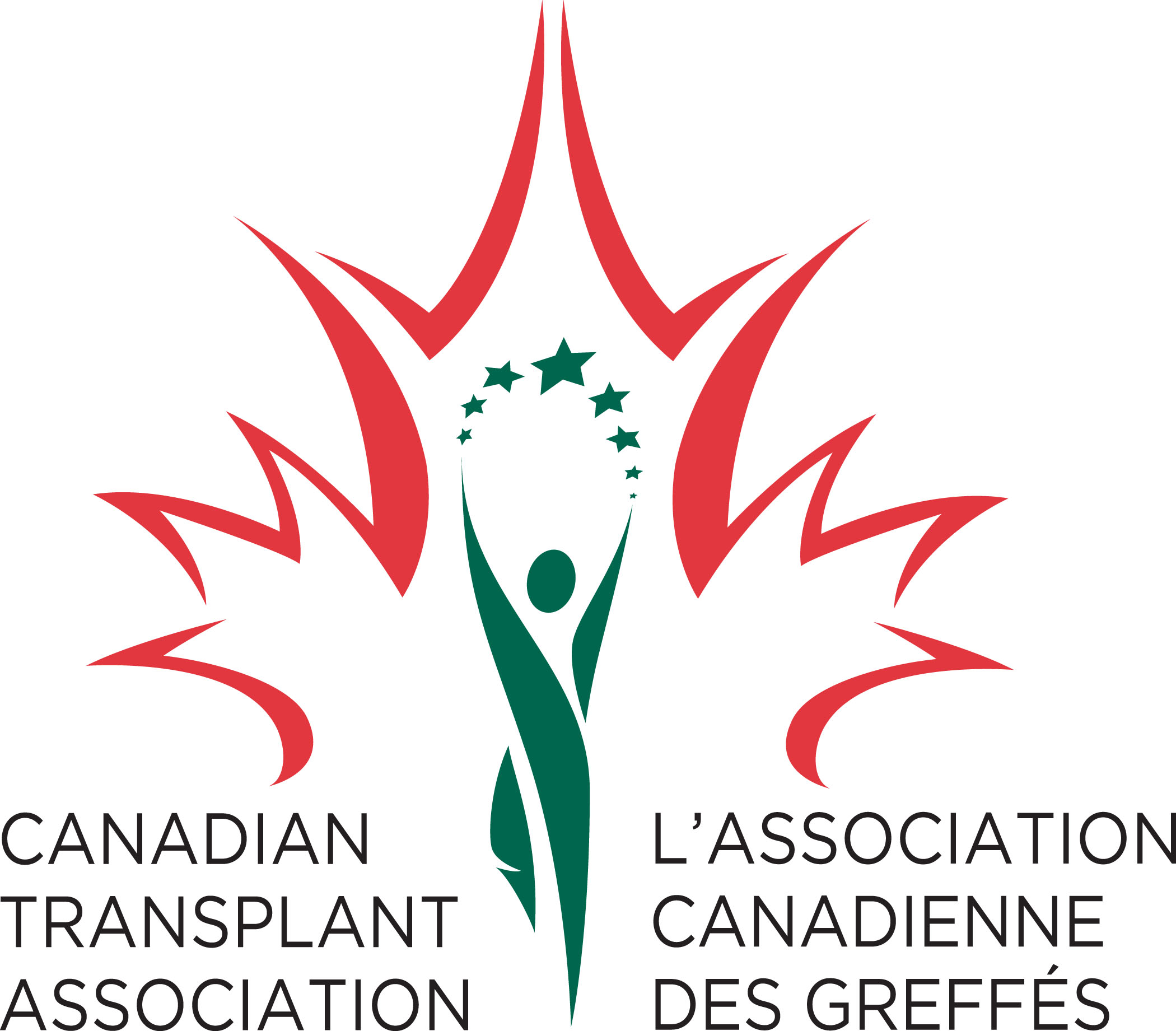 Second annual Canadian Transplant Association Green Shirt Day in honour of Humboldt Broncos defenseman Logan Boulet encourages organ donation registration