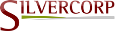 SILVERCORP DONATES PERSONAL PROTECTIVE EQUIPMENT TO VANCOUVER COASTAL HEALTH