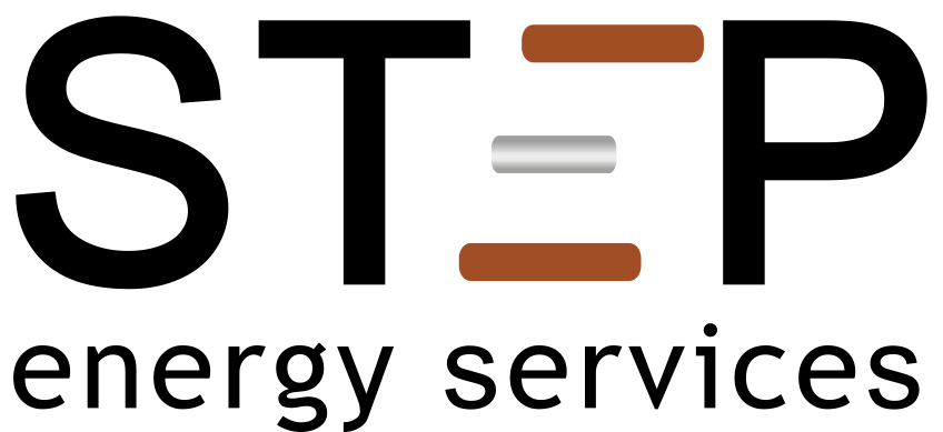 STEP Energy Services Ltd