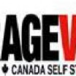 StorageVault Completes Previously Announced Purchase of Two Stores in Winnipeg, Manitoba