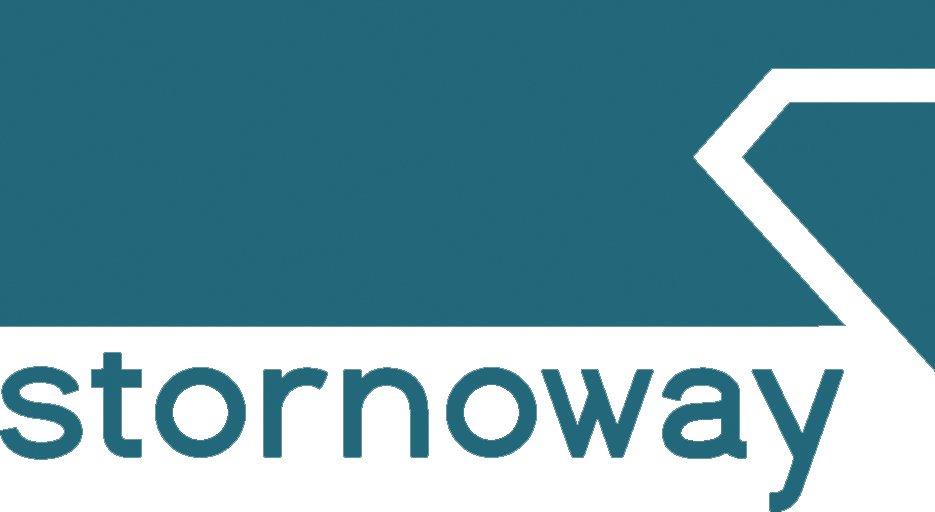 Stornoway Extends Care and Maintenance Period at Renard Diamond Mine