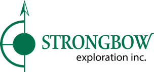 STRONGBOW REPORTS NEW DISCOVERY OF HIGH GRADE COPPER + TIN MINERALISATION IN DRILLING FROM THE UNITED DOWNS PROJECT, CORNWALL, UK