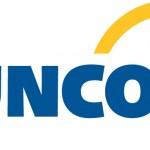 Suncor Energy announces $1