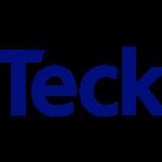 Teck Announces Q1 2020 Update