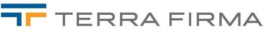 TERRA FIRMA CAPITAL CORPORATION ANNOUNCES STOCK OPTION GRANTS