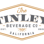Tinley Announces Reliance on Temporary Regulatory Filing Relief