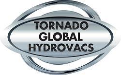 Tornado Global Hydrovacs Responds to Covid-19 Pandemic