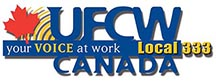 UFCW 333 security guard members at Commissionaires to receive $2/hour increase during the Covid-19 crisis