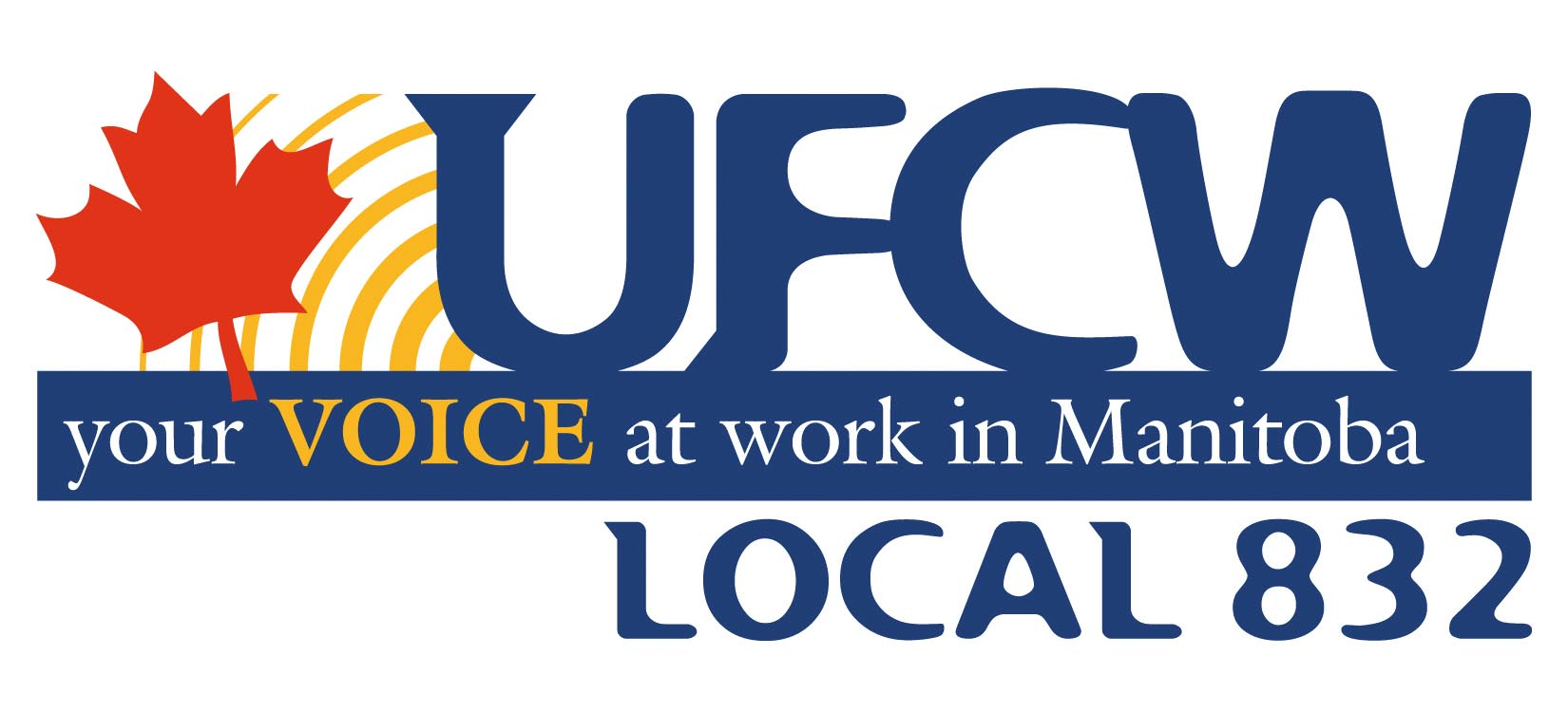 UFCW Local 832 calls on Loblaw and the Province of Manitoba to Cancel No Tax Sale on Non-Essential Goods