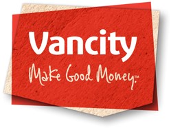 Vancity launches Unity Pivot Business Loan for small businesses who need to adapt due to COVID-19