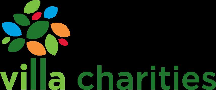 Villa Charities Launches Inaugural Scholarship Program