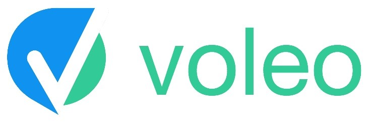 Voleo Activity and User Growth Continues and Hits New Contributions Record