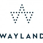 Wayland Enters into Definitive Transaction Agreement with Ring International
