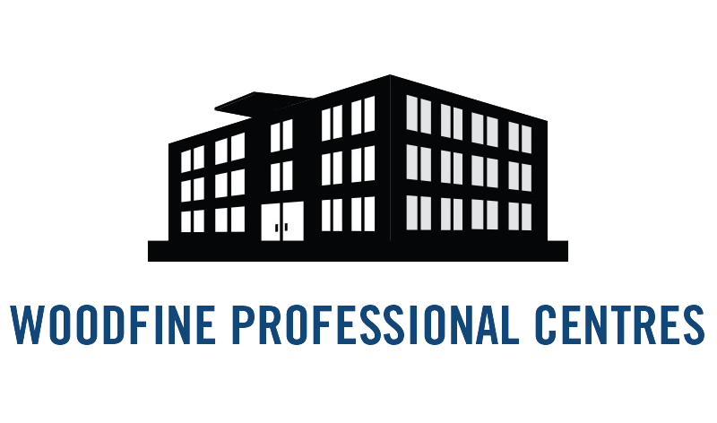 WOODFINE PROFESSIONAL CENTRES LIMITED PARTNERSHIP Announces Reliance on Financial Statement Filing Extension