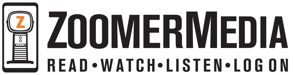 ZoomerMedia Limited Announces Second Quarter Financial Results