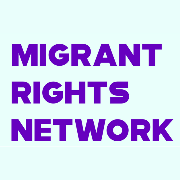 50 Elected Representatives from All Provinces Call on Federal Government to Support Essential Migrant & Undocumented Workers
