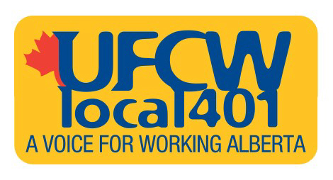 """A quiet, gentle, and humble man"": UFCW Local 401 grieves the loss of union leader amid Cargill High River COVID-19 outbreak"