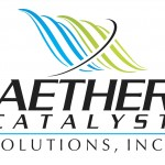 Aether Catalyst Engages Hybrid Financial Ltd. and IR Pro Communications Inc.