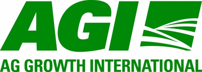 AGI Adopts Amendment to its Equity Incentive Award Plan