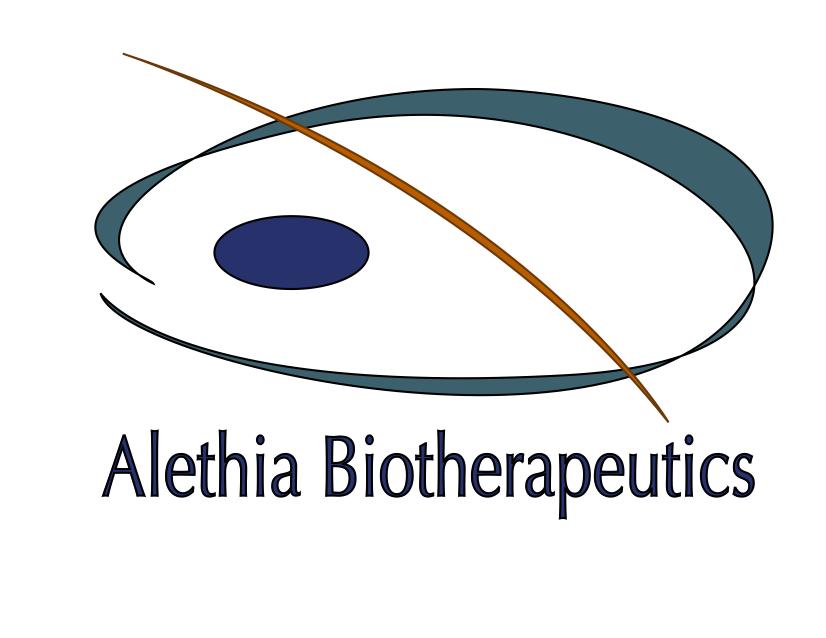 Alethia Biotherapeutics Announces Receipt of FDA Authorization to Begin Phase 2 Development for its EMT Inhibitor, AB-16B5