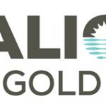 Alio Gold Completes Sale of San Francisco Mine