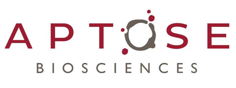 Aptose Biosciences Establishes New At-The-Market Facility