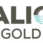 Argonaut Gold and Alio Gold Merger: Reminder to Vote