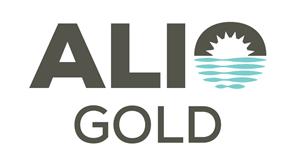 Argonaut Gold and Alio Gold Merger: Reminder to Vote