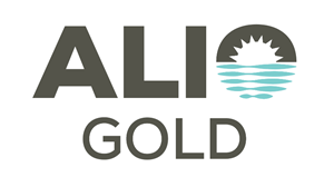 Argonaut Gold Shareholders and Alio Gold Securityholders Approve Merger to Create North American Diversified Intermediate Gold Producer