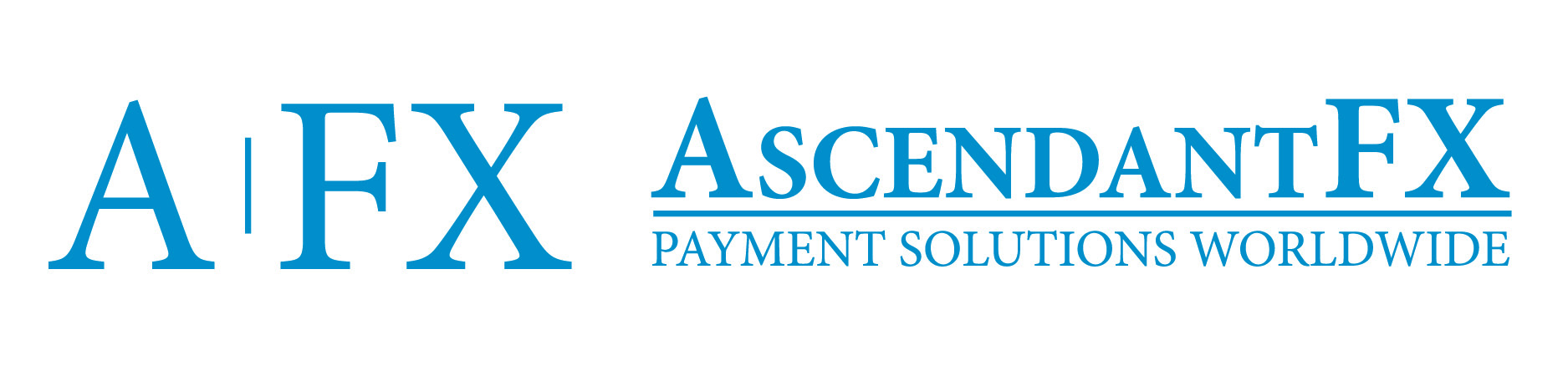AscendantFX Debuts New Tool to Collect Payment Instructions More Effectively