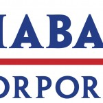 Athabasca Oil Corporation Announces Results from 2020 Annual Shareholder Meeting
