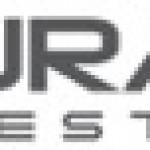 Auralite Provides Operational Update