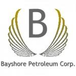 BAYSHORE PETROLEUM CORP