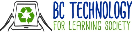 BC Technology for Learning Society: 250 free laptops provided to students without tech