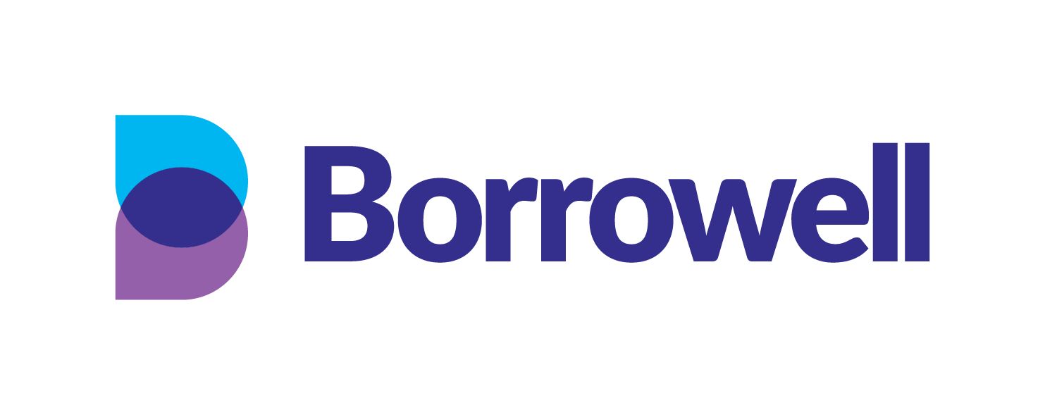 Borrowell Introduces Feature To Help Consumers Monitor Payment Deferrals