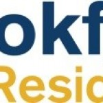 Brookfield Residential Releases 2020 First Quarter Results
