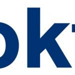Brookfield to Create $5 Billion Retail Revitalization Program