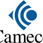 Cameco reports first quarter results – well positioned in a strengthening uranium market