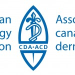 Canadian Dermatology Association (CDA) announces the 6 recipients of the 2020 Shade Structure Grant Program