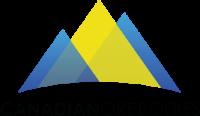 Canadian Orebodies Announces Name Change to Hemlo Explorers Inc