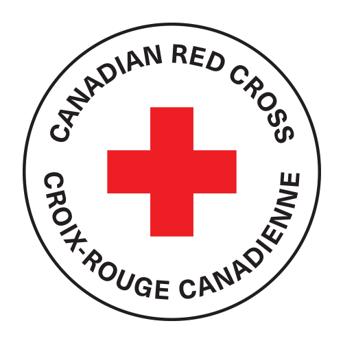 Canadian Red Cross assisting people impacted by flooding in Fort McMurray and Area