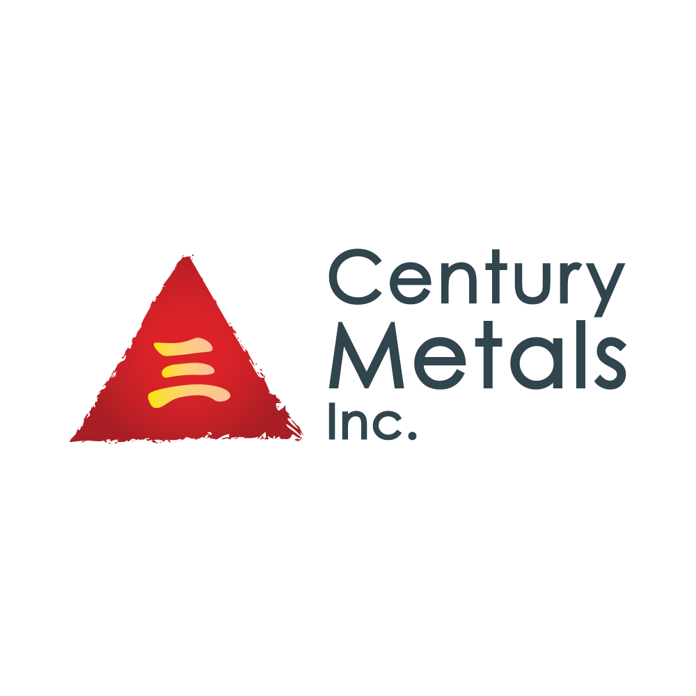 Century Metals Announces Update on Acquisition of Reyna Silver Corp.