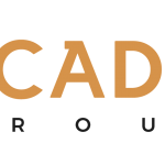 Circadian Group Appoints Miss Universe Canada, Alyssa Boston to Vice President of Media