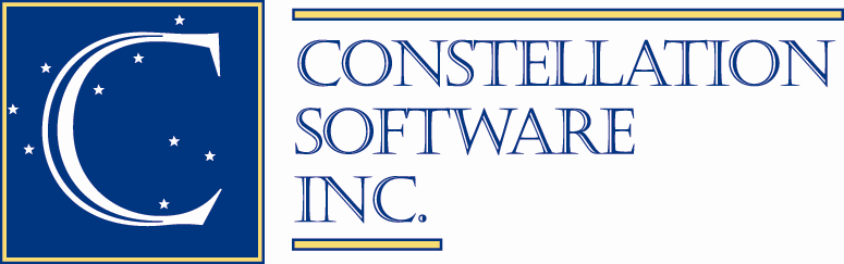 Constellation Software Inc. Reaches Agreement to combine its TSS Operating Group With Topicus