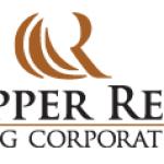 Copper Reef Provides Corporate Update